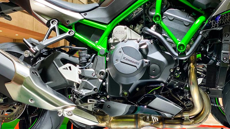 Kawasaki_Z-H2