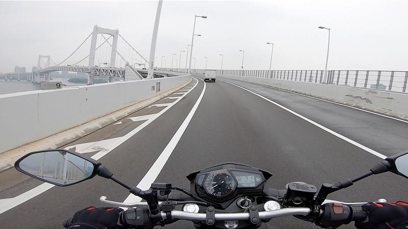 MT-03-2018高速道路